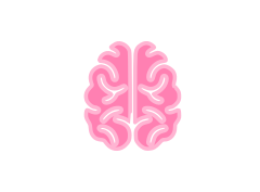 Brains For Dinner - Supper Club For Entrepreneurs - logo